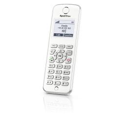 Telefone AVM FRITZ!Fon M2