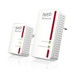 FRITZ! Powerline 540E Set